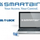 Mul-T-Lock SMARTair Halls Access Control Cambridge Locksmith